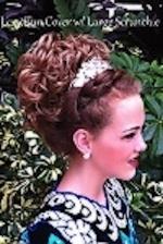 Youngblood Irish Dance Wigs 93
